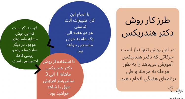 خرید روغن خراطین اصل